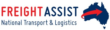 Freight Assist Australia Pty Ltd