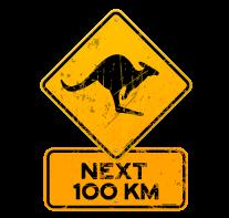 Australian National Transport Company