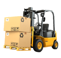Australian Warehousing and Distribution Services