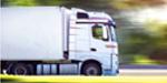 express-freight