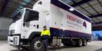 truck-driver-dangerous-goods