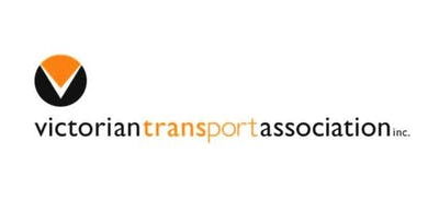 Victorian Transport Association