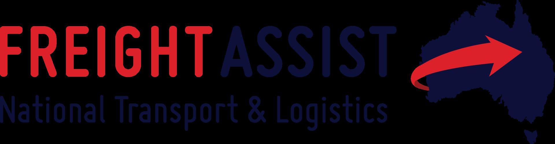 Freight Assist Australia Pty Ltd